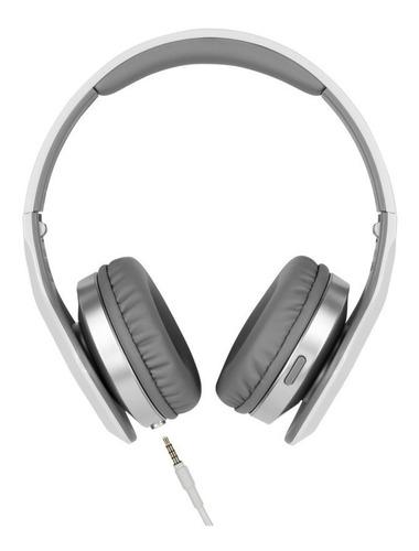 audífonos de diadema elation xtreme xplosives ha-sr100x jvc