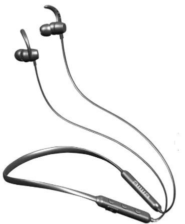 audífonos deportivo aw3 plus aiwa bluetooth 8 horas de uso g
