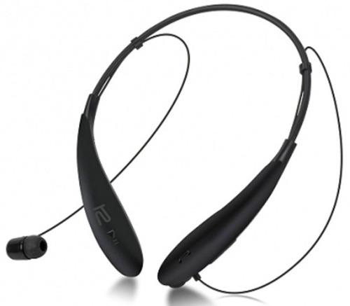 audífonos deportivos klip xtreme khs-629 micrófono bluetooth