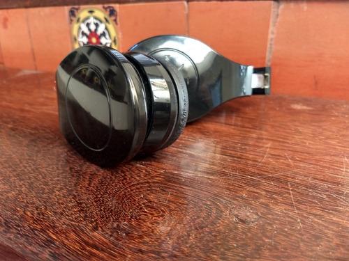 audífonos diadema bluetooth