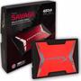 Disco Solido Kingston 480gb Hyperx Savage Ssd