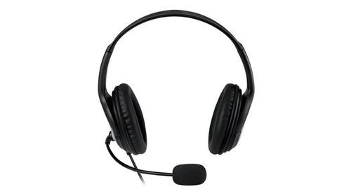 audifonos diademas microsoft lifechat lx-3000 - jug-00013
