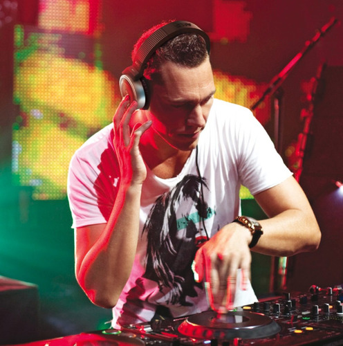 audifonos dj akg k67 by tiesto la nueva referencia absoluta