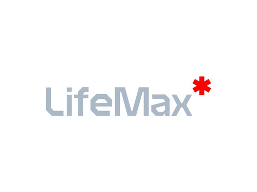 audifonos earpod iphone 4 4s 5 5s se 6 6s original - lifemax
