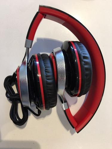 audífonos ecoopro super livianos