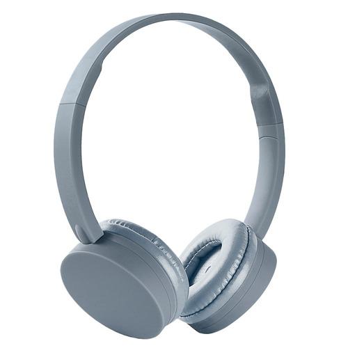 audífonos energy sistem bt1 bluetooth  gris  42489