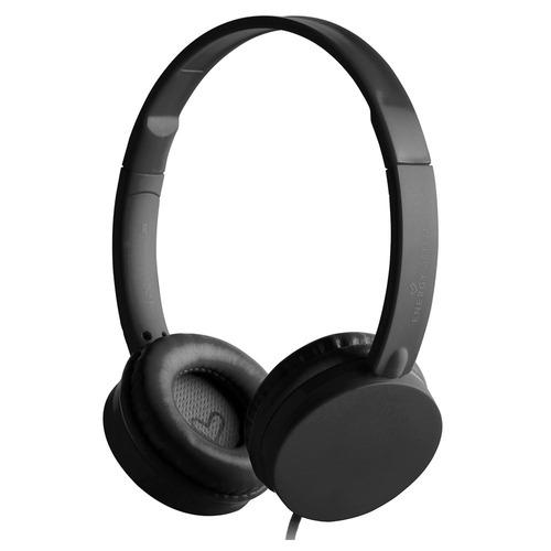 audifonos energy sistem  negro  394920  con los mejores prec