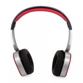 131cf4b09bc Audifonos Hp Digital Stereo Headset Originales en Mercado Libre México