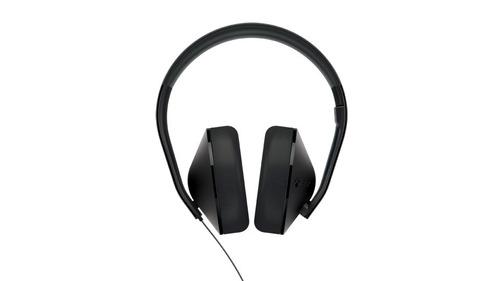 audífonos estereo  xbox one nuevo y sellado