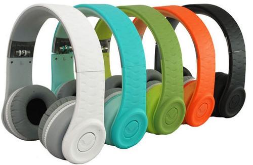 audifonos fanny wang 1000 series varios colores los mejores