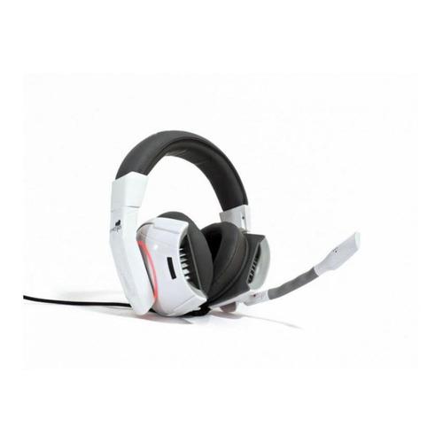 audífonos gamdias hephaestus-blanco