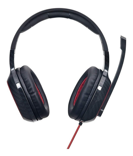 audífonos gamer edifier g20 7.1
