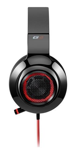 audífonos gamer edifier g4 7.1