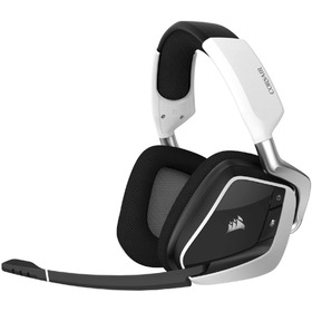 Audifonos Gamer Inalambricos Corsair Void Rgb