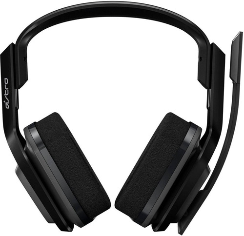 audifonos gamers inalámbricos - astro gaming a20