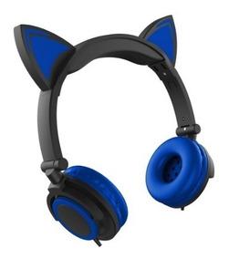 Audioplex Technology Stealth xtreme xtr-dx4056