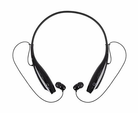 audífonos hd bluetooth lg