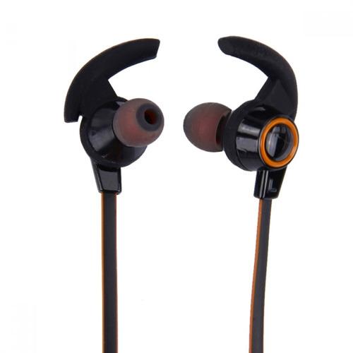 audífonos headphone sports bluetooth amw-810