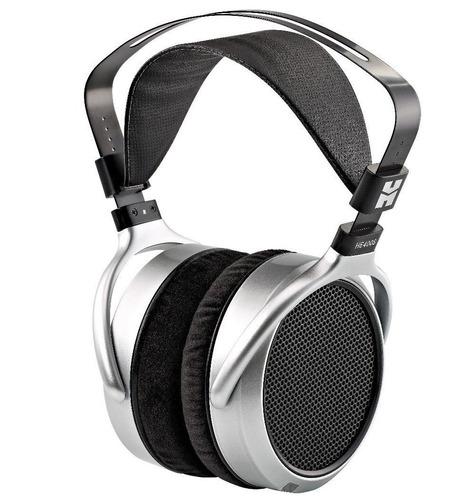 audifonos hifiman he400s para audiofilos planar magnetic