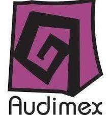 audífonos hipoacúsicos audiometria-venta-reparación