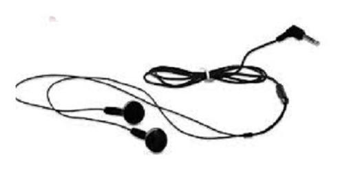 audífonos hp clasico,originales,nuevo,tienda chacao