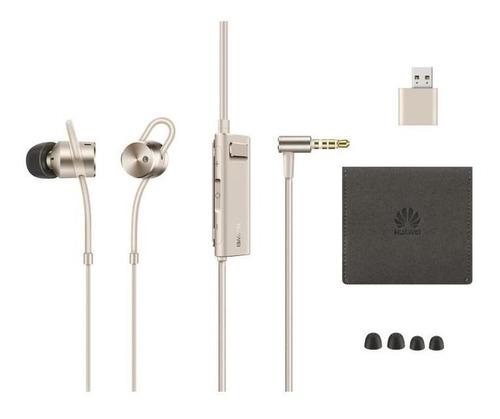 audífonos huawei am185 active noise cancelling
