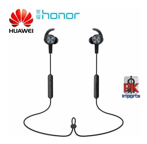 audífonos huawei honor xsport am61 bluetooth envío gratis!