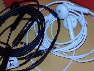 audífonos huawei tipo original para p9 p8 y3 y5 lite etc