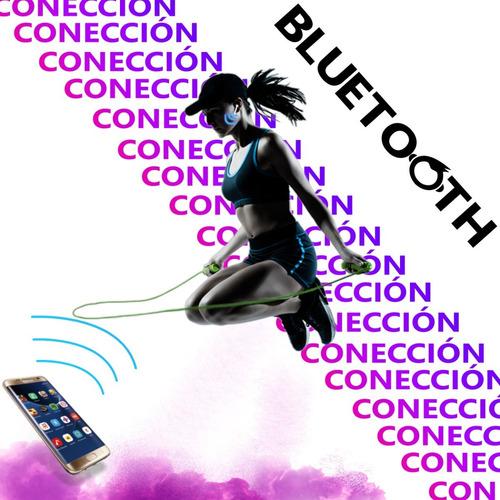 audífonos i7s tws inalámbricos bt 5.0 pop up android ios