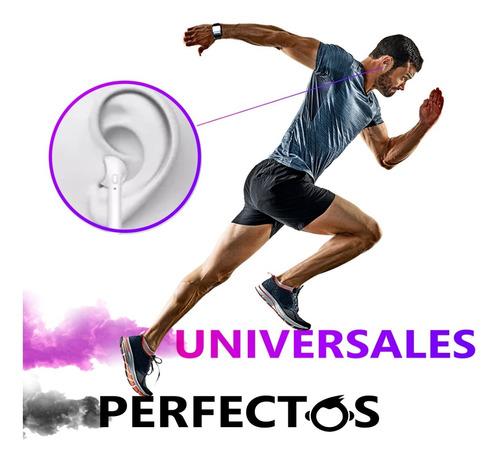 audífonos i7s tws inalámbricos bt 5.0 tipo airpods pop up