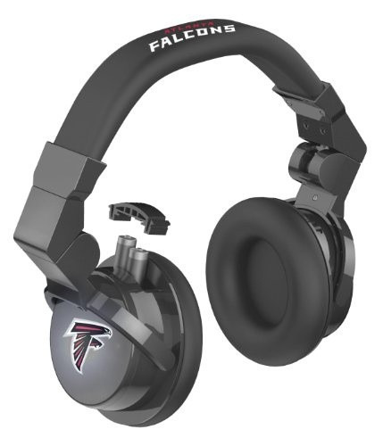 audifonos ihip nfh44atf official nfl atlanta falcons