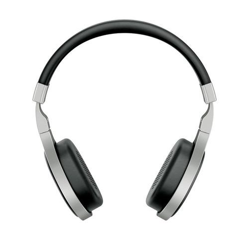 audífonos importados kef m500 hi-fi on-ear