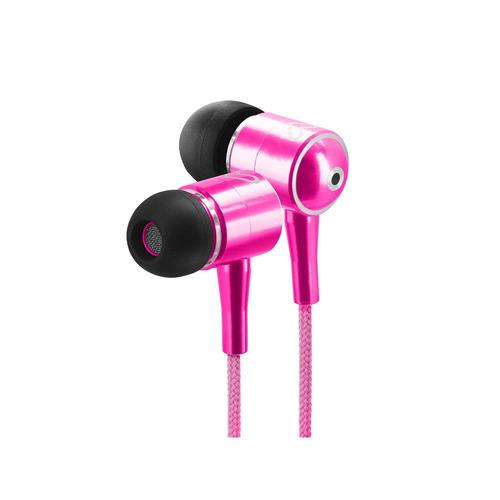 audifonos in ear para samsung iphone huawei energy sistem