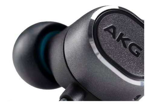 audífonos inalámbricos akg n200 bluetooth in ear samsung