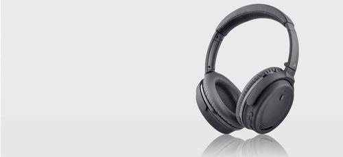 audifonos inalambricos avantree anc032