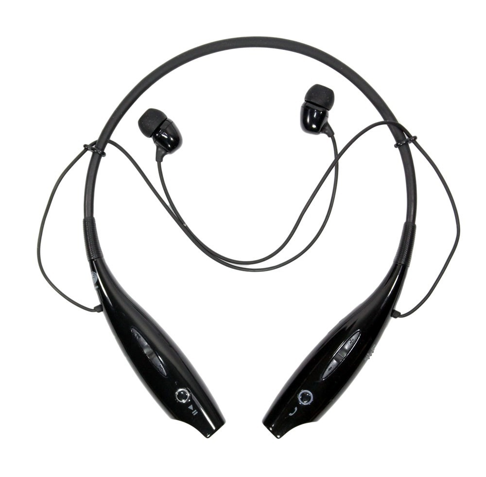 Earbuds bluetooth wireless for iphone - bluetooth earbuds wireless for android