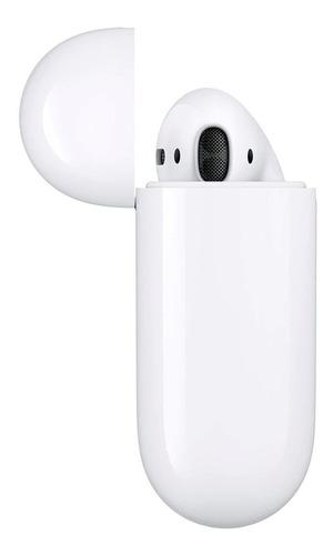 audífonos inalambricos bluetooth airpods sellados