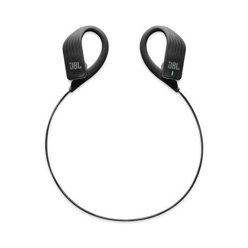 audifonos inalambricos bluetooth jbl endurance sprint negro