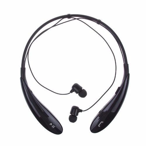 audifonos inalambricos bluetooth manos libres somos tienda
