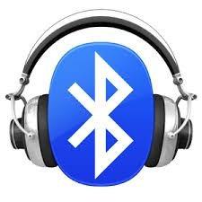 audifonos inalambricos bluetooth mp3 micro sd manos libres