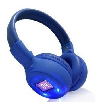 audífonos inalambricos bluetooth sd mp3 n65 tienda chacao
