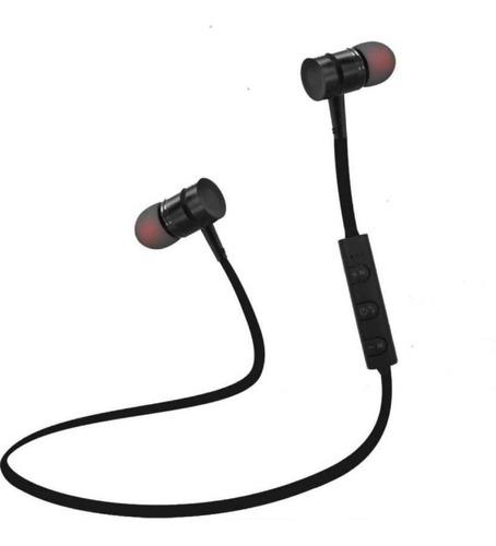 audífonos inalámbricos magnéticos mg001