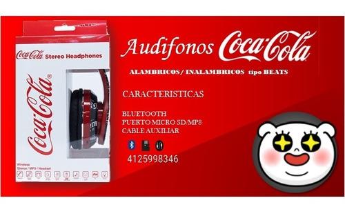 audífonos inalambricos mp3 bluetooth al mayor y detal