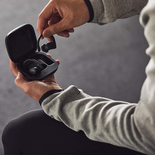 audifonos inalambricos powerbeats pro en stock !!!