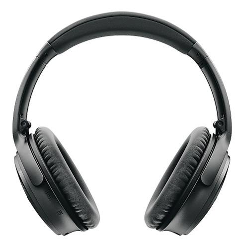 audífonos inalámbricos quietcomfort 35 ii