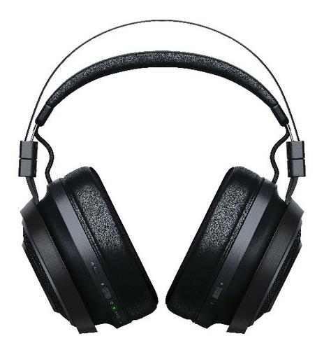 audífonos inalámbricos razer nari ultimate