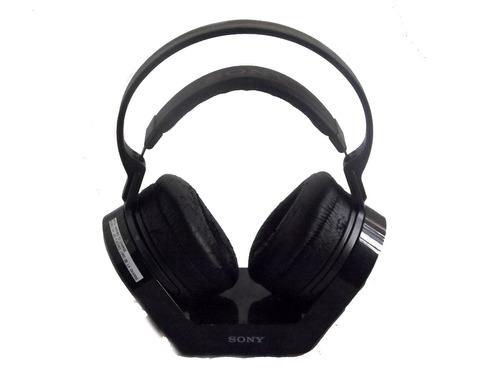 audifonos inalambricos sony