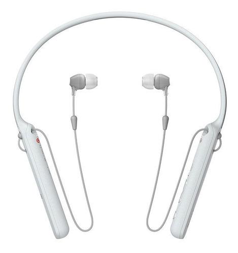 audífonos internos bluetooth wi-c400