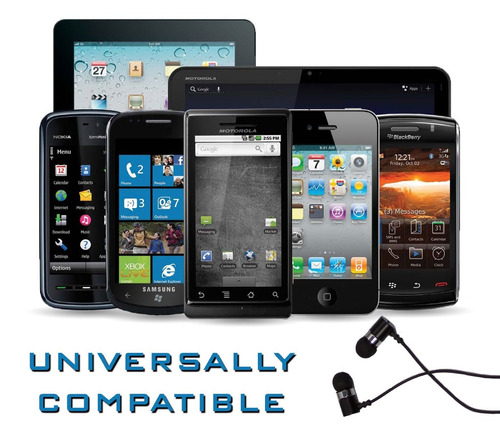 audífonos intrauditivos - auriculares: aislamiento de ruido