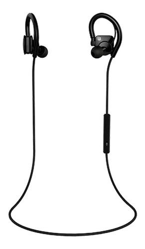 audífonos jabra step inalámbricos bluetooth